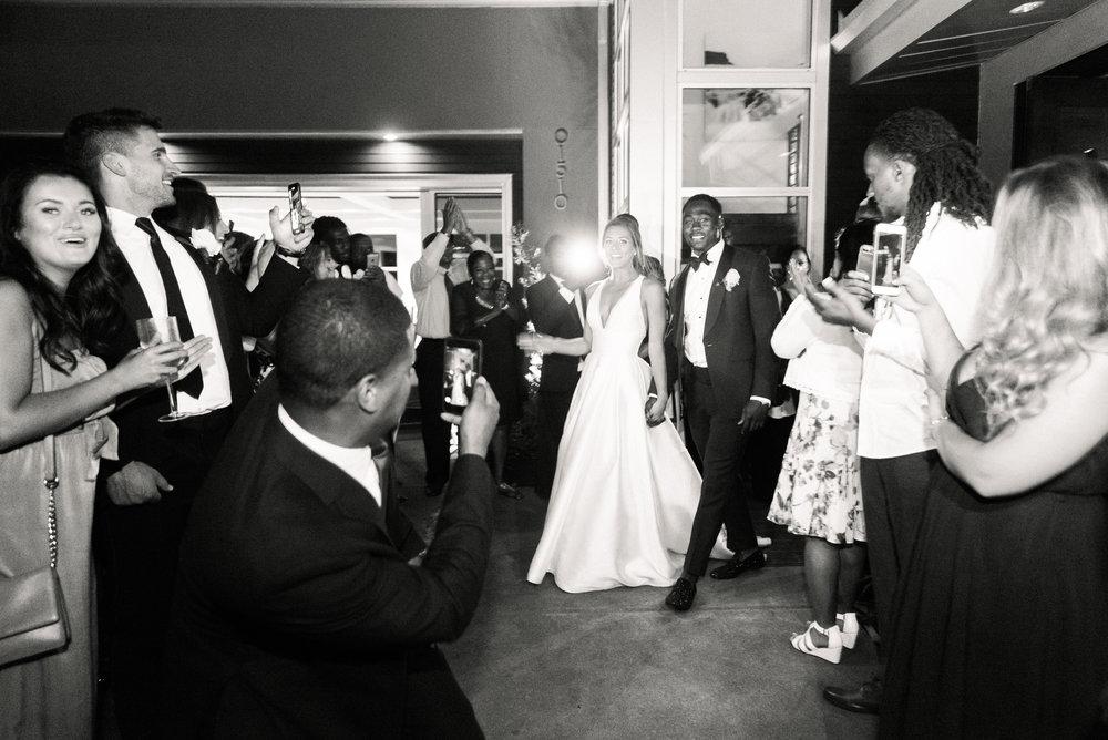Brandin + Briannon Wedding - 937.jpg