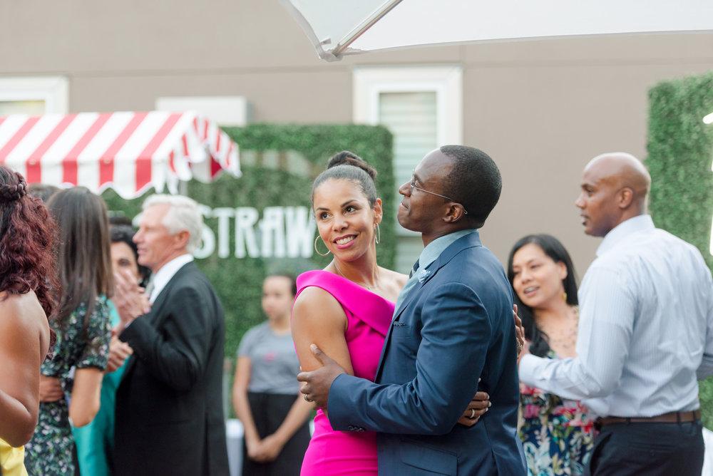 Brandin + Briannon Wedding - 768.jpg