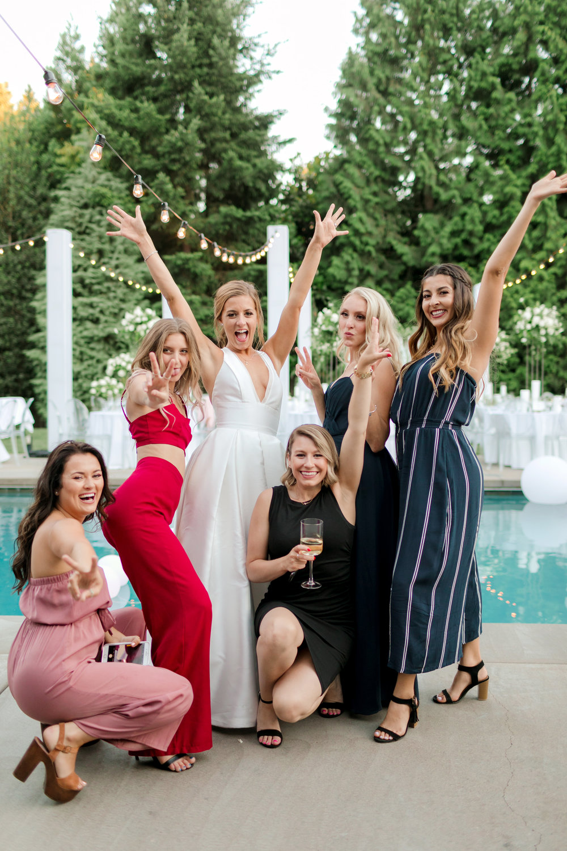 Brandin + Briannon Wedding - 850.jpg