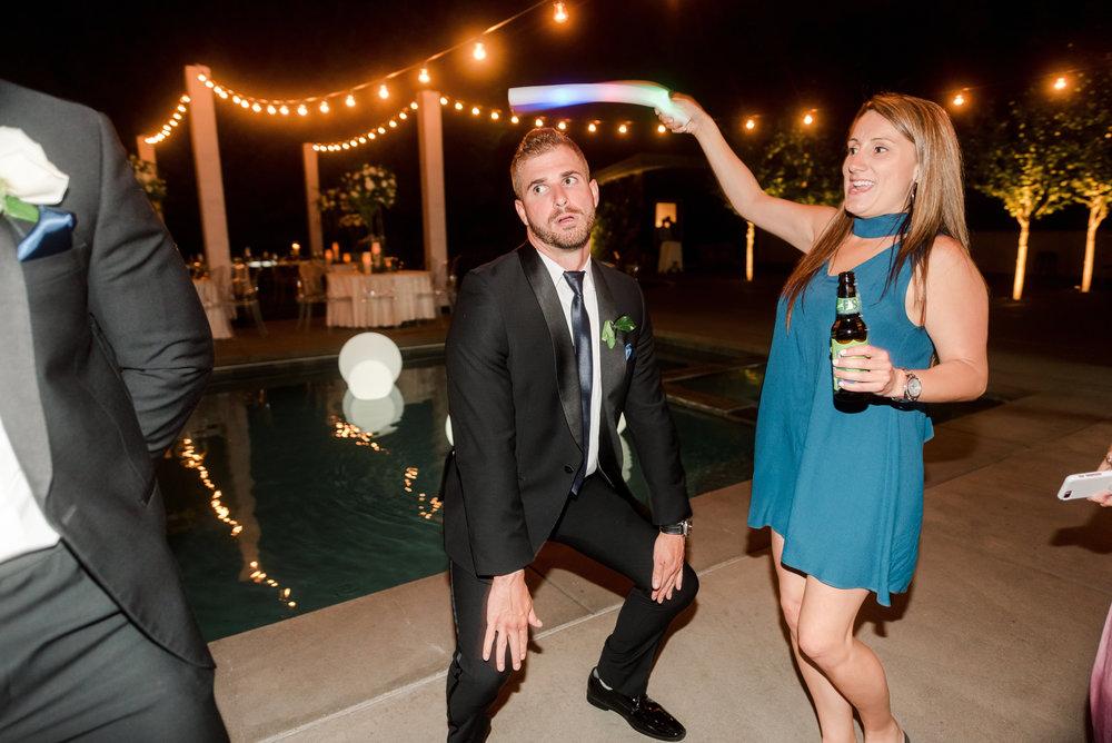 Brandin + Briannon Wedding - 908.jpg