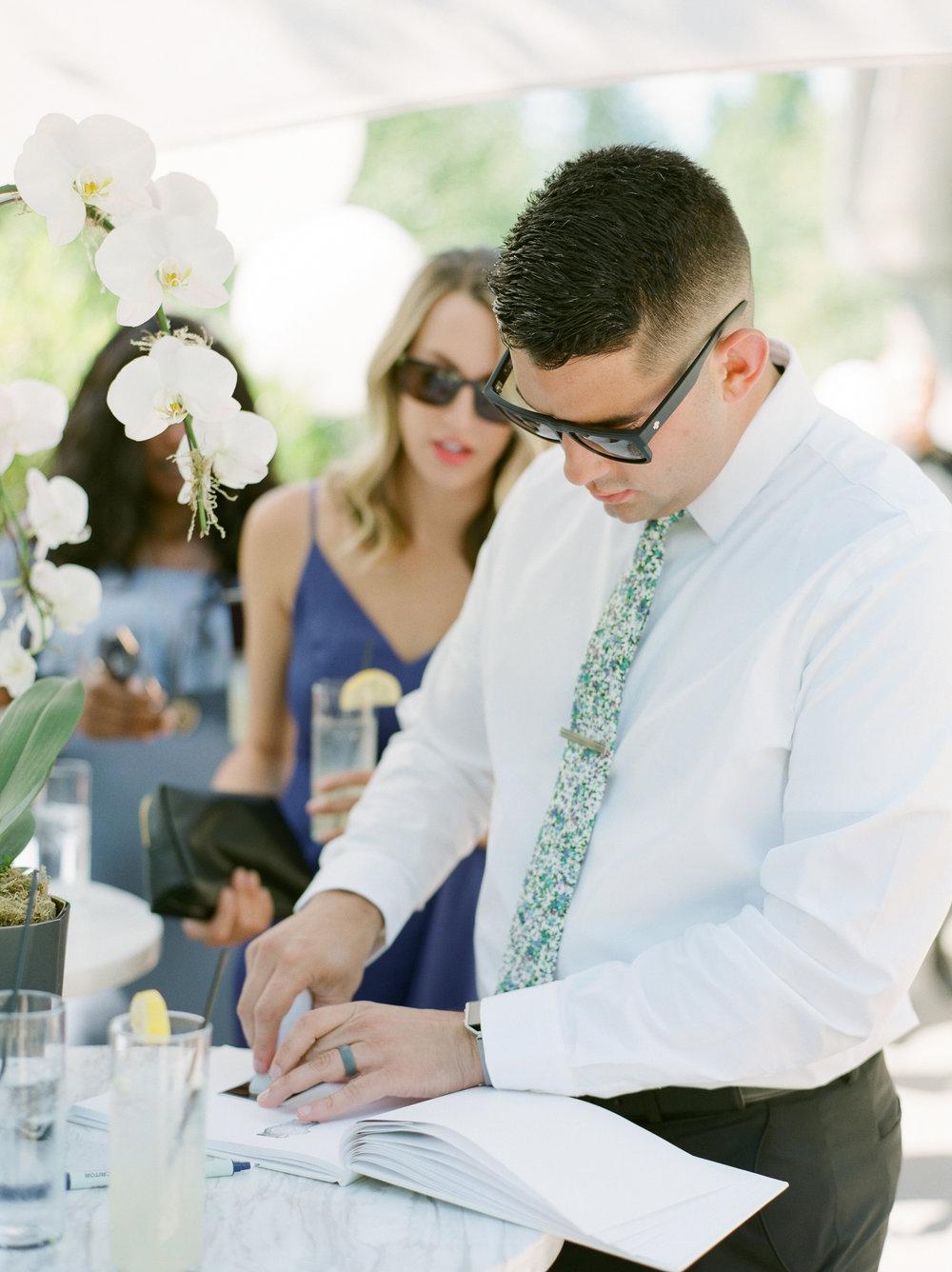 Brandin + Briannon Wedding - 307.jpg