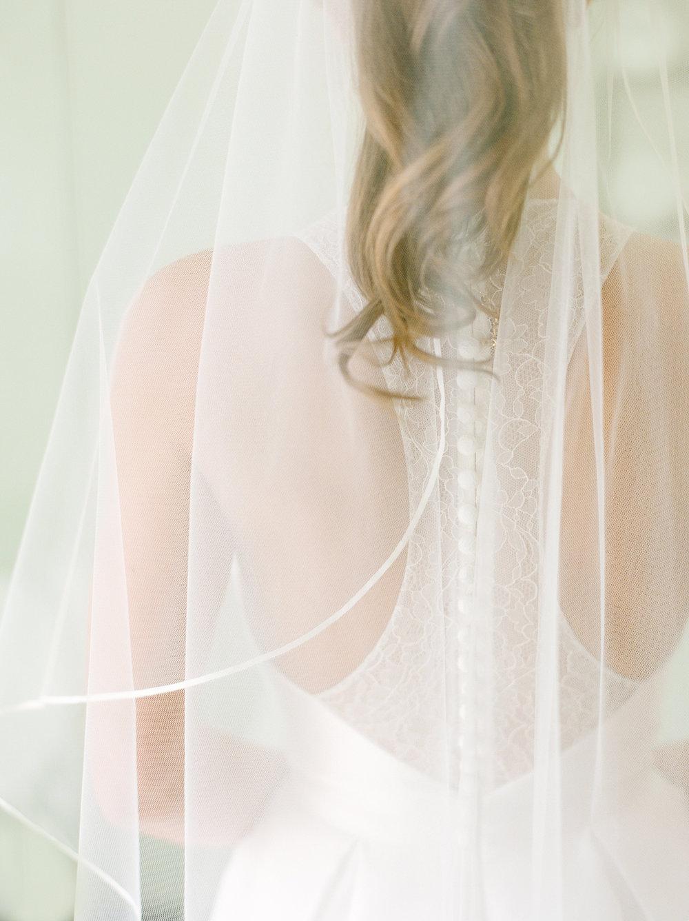Brandin + Briannon Wedding - 173.jpg