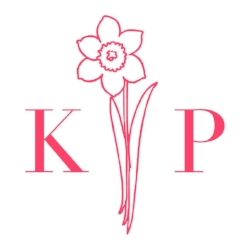 DZmura logo flower.jpg
