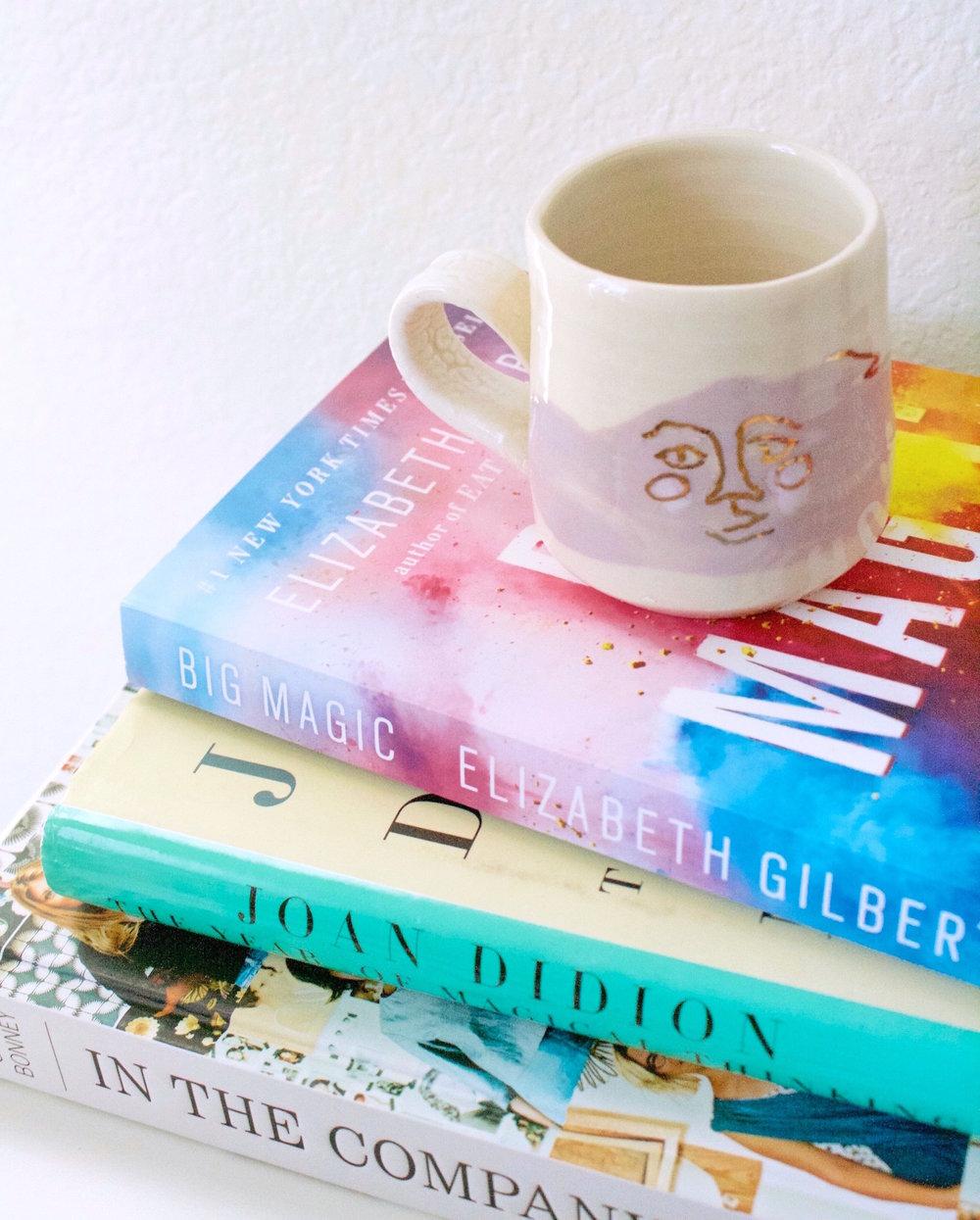 books-for-creative-entrepreneurs copy.jpg