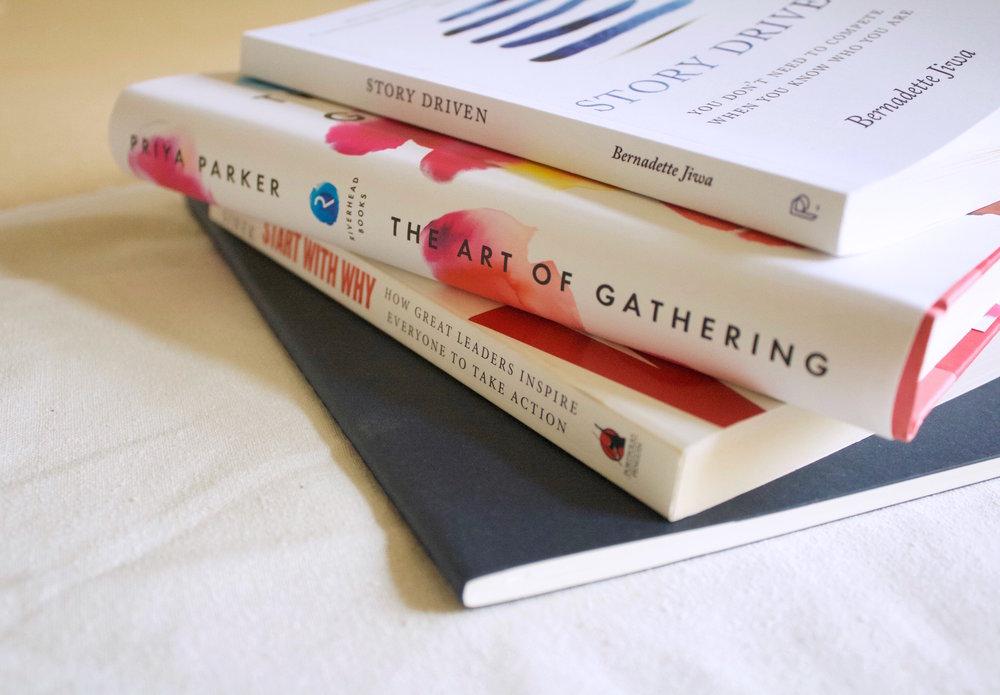 summer-reading-list-business-books.jpg