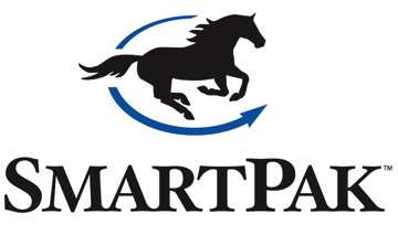 SmartPakLogo-1.png