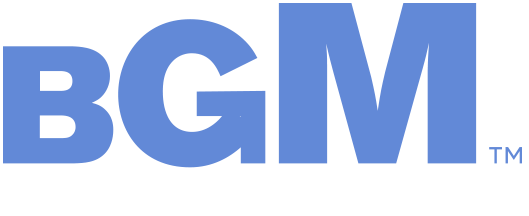 Boston Growth Marketing