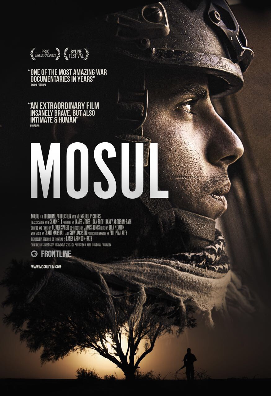 New poster Mosul.jpg