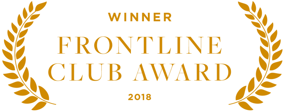 frontline-club-3.png