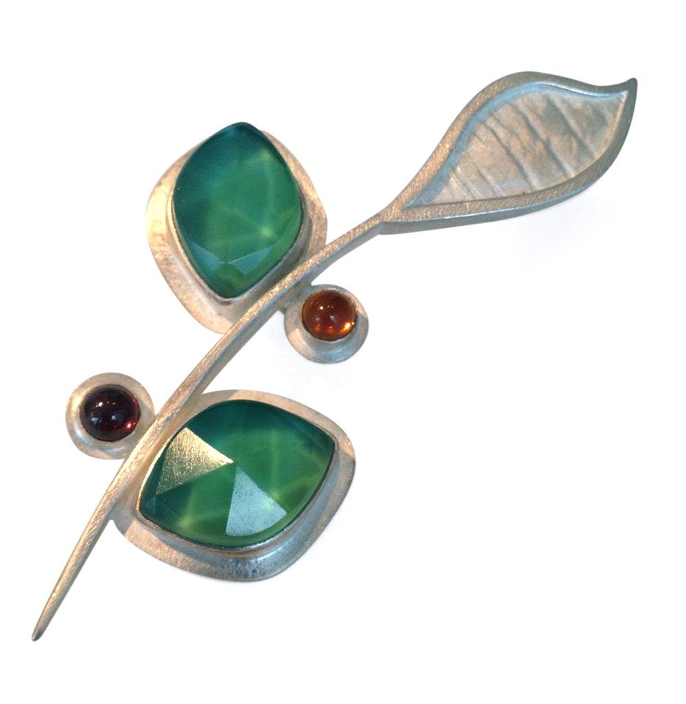 zap Leaf Pin.jpg