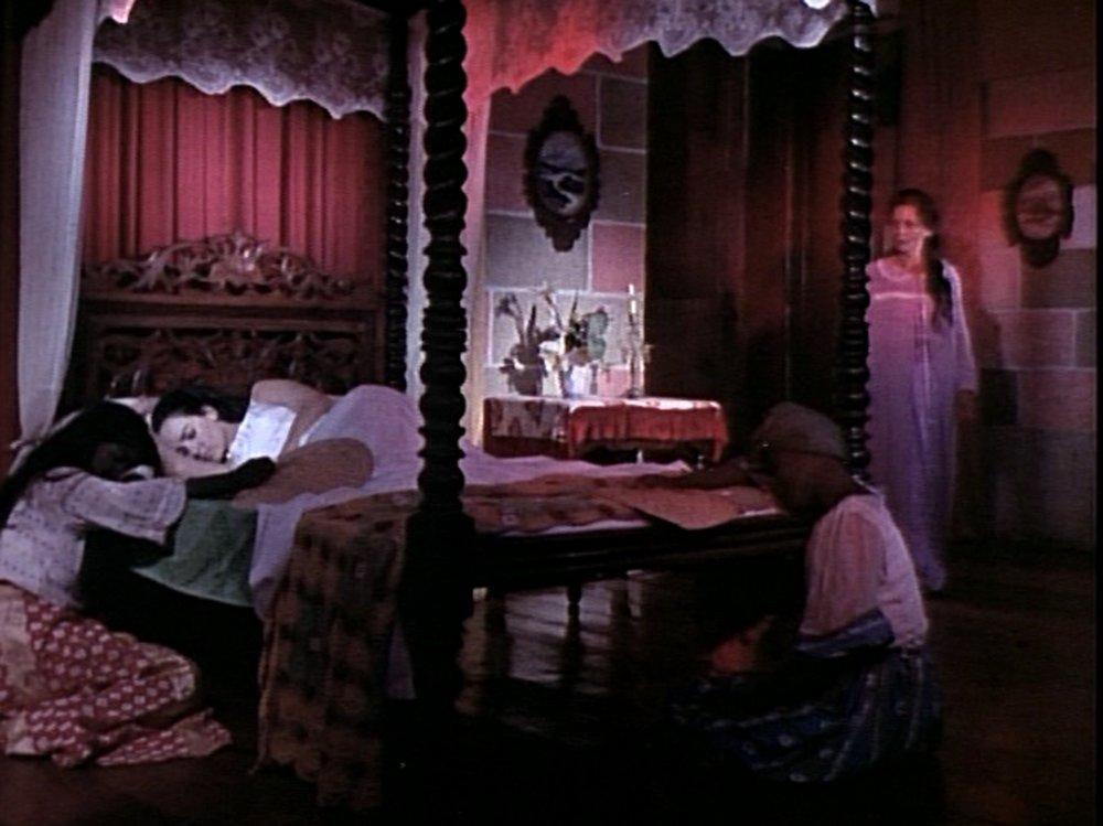 4-3 Curse of the Vampires.jpg