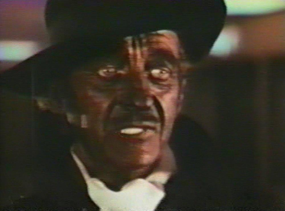 5-1 Old Dracula blackface.jpg