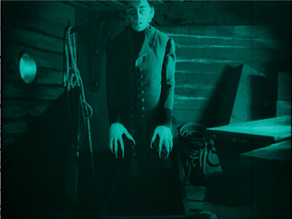 Nosferatu 1922 (on ship).jpg