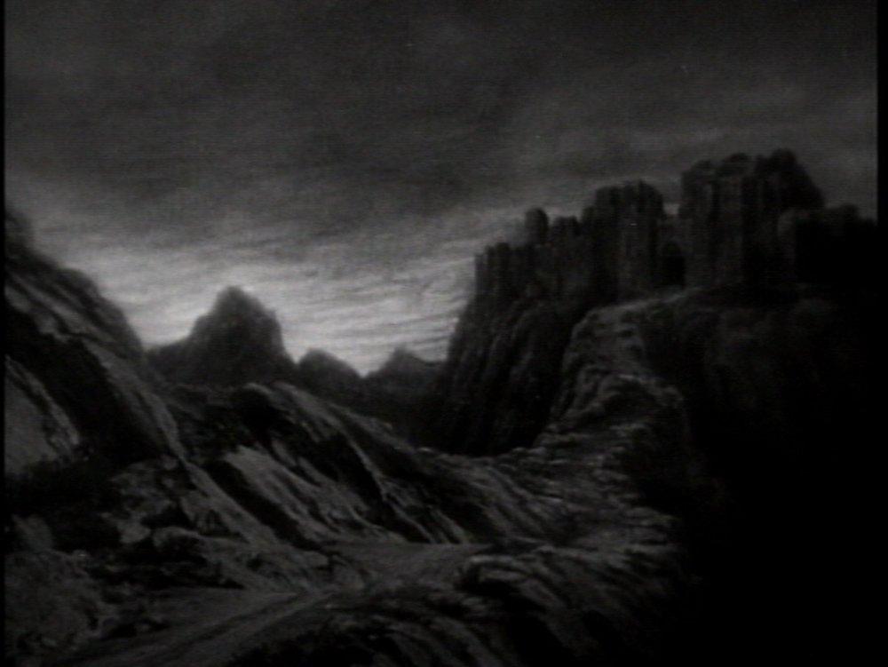 Dracula 1931 (matte transylvania).jpg