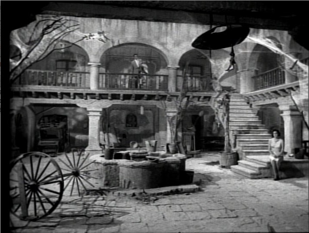 El Vampiro 1957 (daylight).jpg
