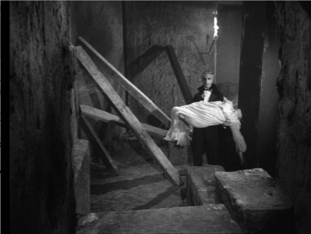 El Vampiro 1957 (docile white female body).jpg