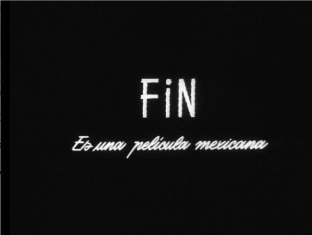 El Vampiro 1957 (fin, es una pelicula mexicana).jpg