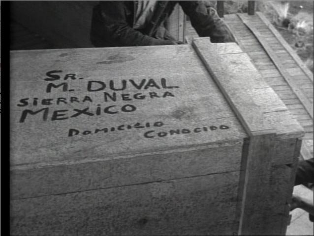 El Vampiro 1957 (earth box).jpg