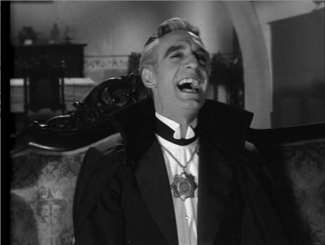 El Vampiro 1957 (laughing vampire).jpg