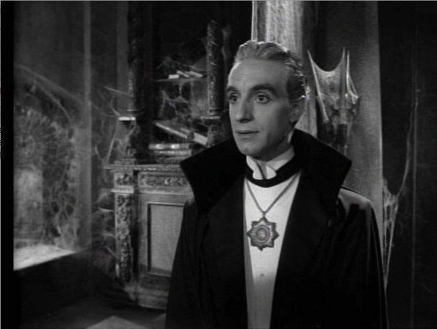 El Vampiro 1957 (smiling).jpg