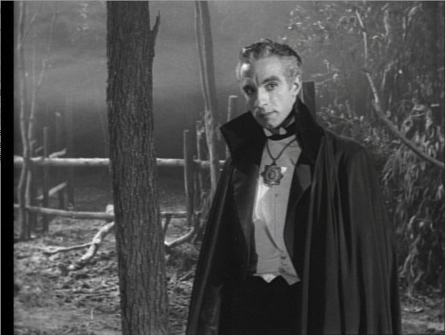 El Vampiro 1957 (vampiro).jpg