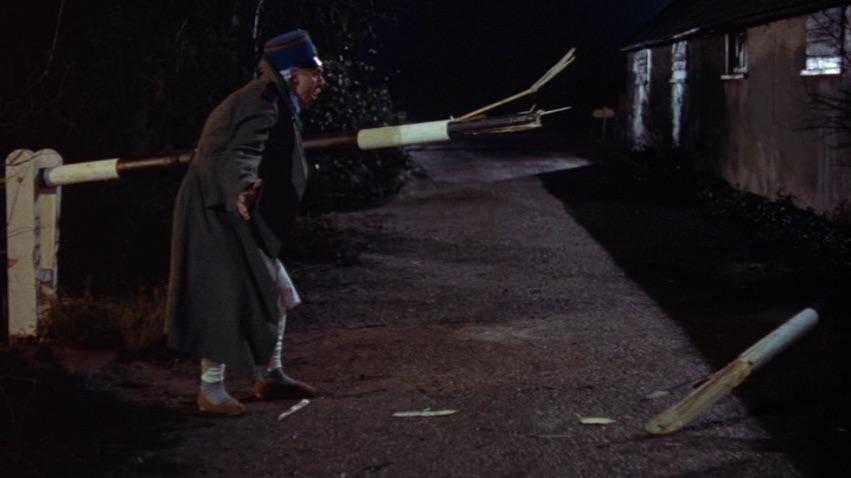 Dracula 1959 (broken borders).jpg