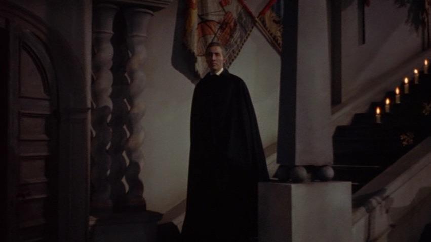 Dracula 1959 (i am dracula).jpg