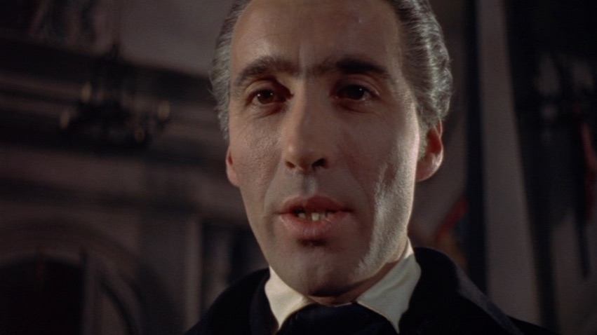 Dracula 1959 (introductions).jpg