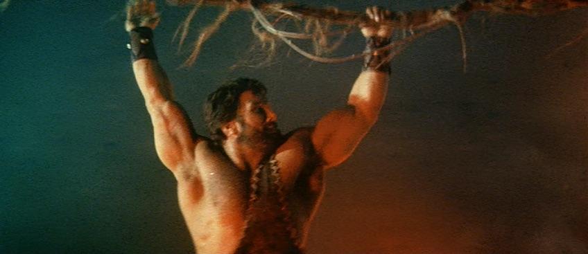 Hercules Haunted World (hanging pose).jpg