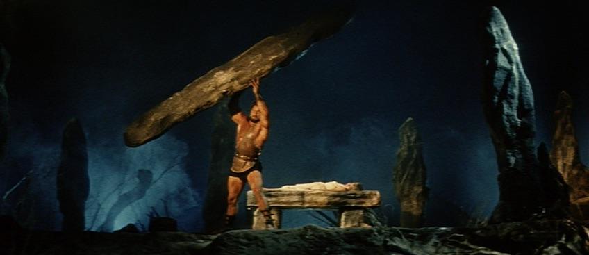 Hercules Haunted World (overhead throw).jpg