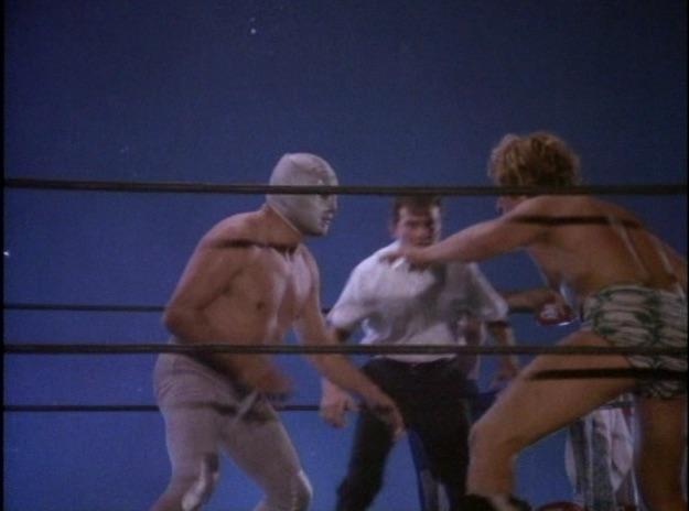 El Santo y Blue Demon (in the ring 2).jpg