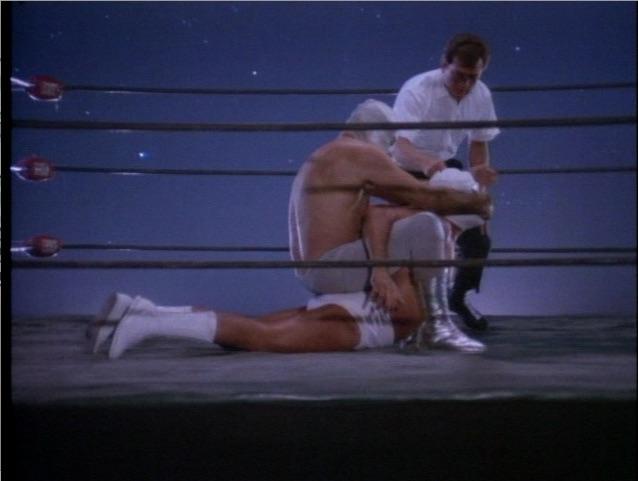 El Santo y Blue Demon (more wrestling).jpg