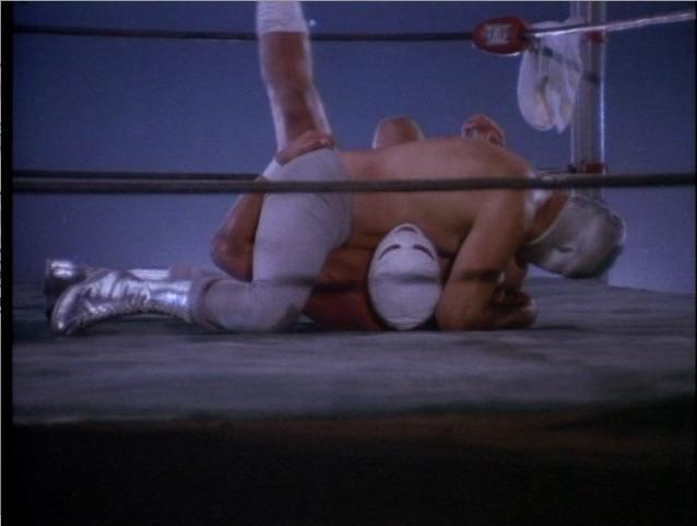 El Santo y Blue Demon (wrestling).jpg