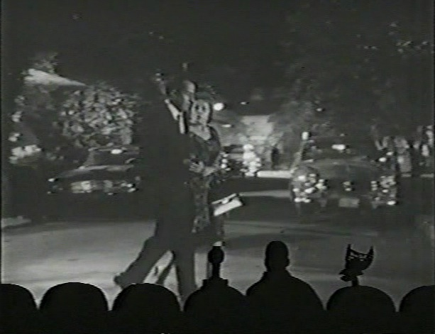 MST3K Samson (entire mexcian middle class).jpg
