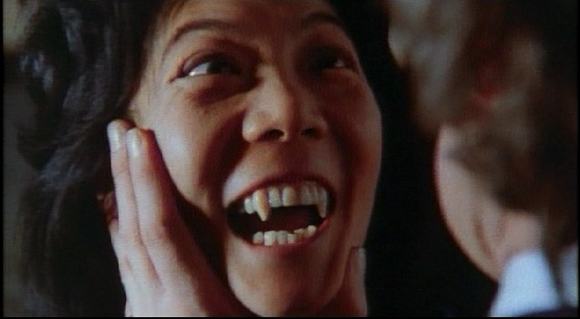 Satanic Rites (chinese fangs).jpg