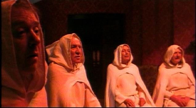 Satanic Rites (old white men).jpg