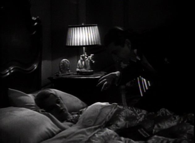 Dracula (nocturnal visit).jpg