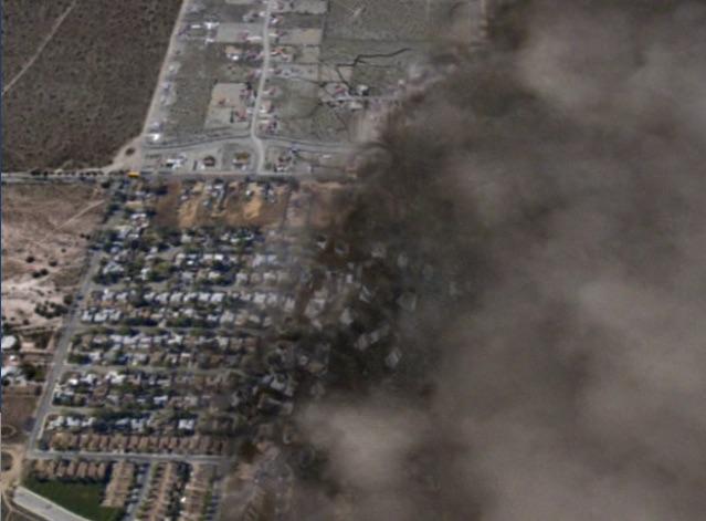 BtVS (7-22 implosion 2).jpg
