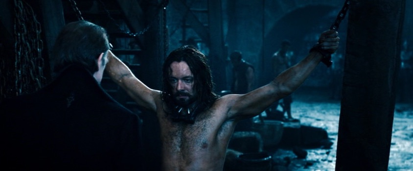 Underworld Rise of Lycans (punishment).jpg