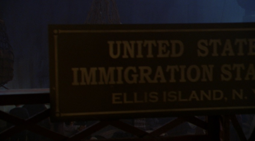 Angel (4-15 ellis island).jpg