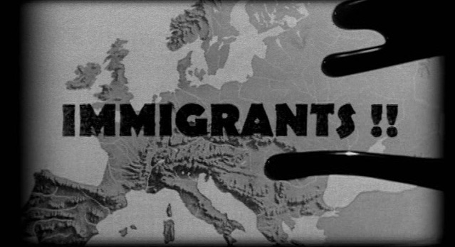 Dracula Pages Virgin (immigrants).jpg