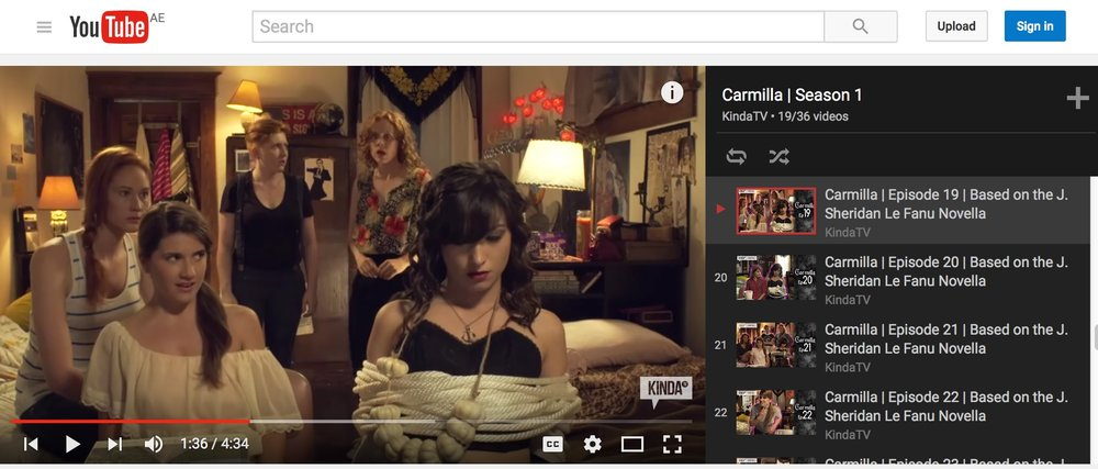 Carmilla YouTube.jpg