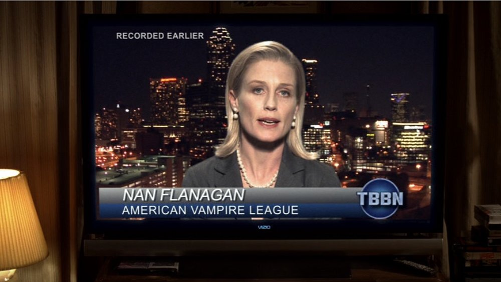 7-2 True Blood Nan Flanigan.jpg