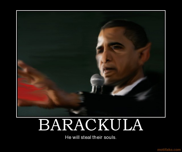 barackula-barack-obama-demotivational-poster-1236287916.jpg