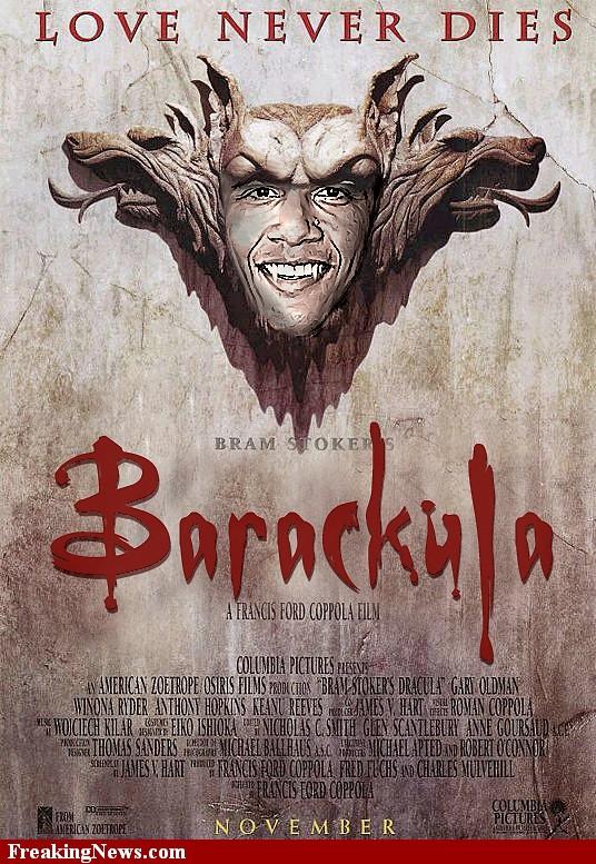 Barackula-Barack-Obama-Drackula-67620.jpg