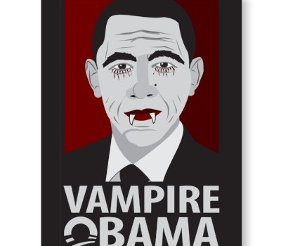 obama-vampire-400x350.jpg
