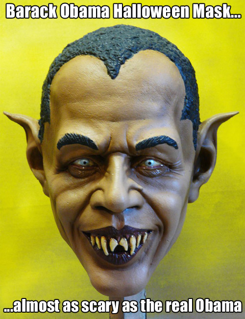 Barackula-Barack-Obama-Halloween-Mask.jpg