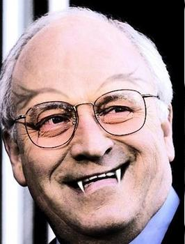 big_dick_cheney_xlarge.jpg