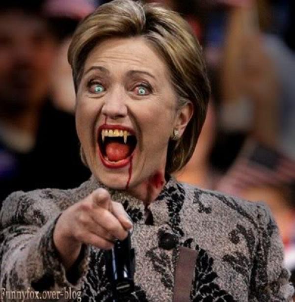 hillary-clinton VAMPIRO.jpg