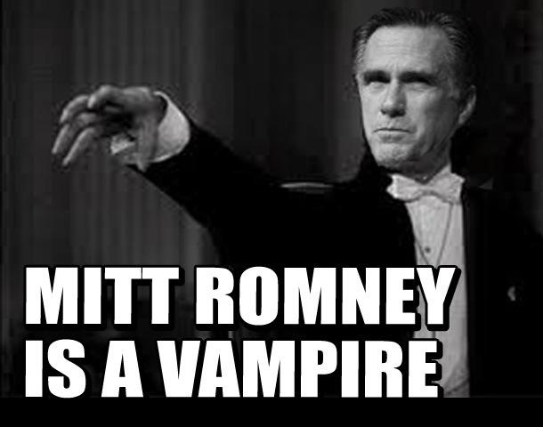 romney_vampire.jpg